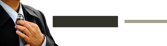 Jak wygląda obsługa klientów indywidualnych | Zawody prawnicze - http://moje-jaslo.pl/