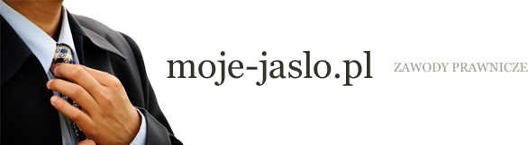 kodeksy | Zawody prawnicze - http://moje-jaslo.pl/